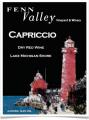 Capriccio Wine