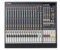 GL2400-16 Mixing Console