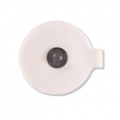 Radio-Translucent Carbon Medical ECG Electrodes