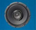 C803AT47 Speaker