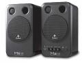 MS-16 Speaker