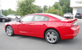 2012 Dodge Charger 4dr Sdn SXT AWD Vehicle