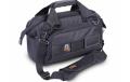 PC001 Camera Bag