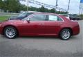 2012 Chrysler 300 Limited Vehicle