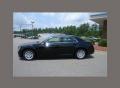 2012 Chrysler 300 LX Vehicle