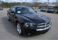 2012 Dodge Charger R/T Vehicle
