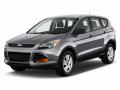 Ford Escape SEL SUV