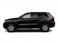2013 Jeep Grand Cherokee 4WD Laredo SUV