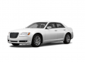 2013 Chrysler 300 S Sedan Vehicle