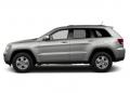2013 Jeep Grand Cherokee Limited SUV