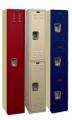 HDC Heavy-Duty Corridor Lockers