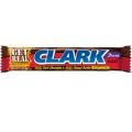 Dark Chocolate Clark Bar