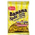 Banana Splits Candy Chews