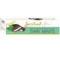 Haviland Original Thin Mints