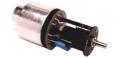 AC Motor Potentiometer - Model MAC