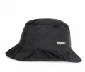 Gore-Tex Bucket Hat