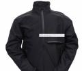 Tour-Lite II Jacket