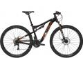 2012 Trek Superfly 100 Bicycles