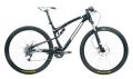 2012 Rocky Mountain Element Bicycles