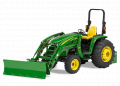 AF11 Series Frjnt Blades Snow Removal Equipment