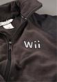 Logoweld Fleece Jacket