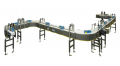 Schneider conveyor systems