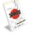 Language Learning Japanese