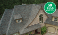 Legacy® Roofing Shingles