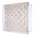 Atkis Glass Block
