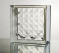 Rege Glass Block