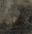 Cogo Floor Tile