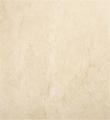 CRMA C Marble