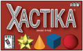 Xactika®