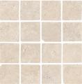 FTIMS831M122 Mosaic