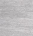 Sediment Floor Tiles