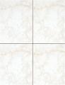 QT.AL.BGE.0608 Wall Tiles