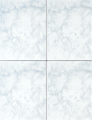 QT.AL.BLU.0608 Wall Tiles
