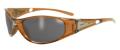 Sniper CF AST Sunglasses