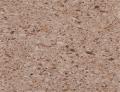 QNT130120 Wall Tiles