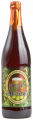 Pursuit of Hoppiness Imperial Red Ale