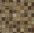 Maple Rum Pool Tiles