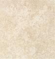 Desert Sand AV50 Tiles