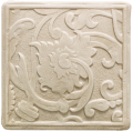 Crema Fabrege Accent FA77 Tiles