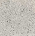 Analytical Crystal Grain TZ53 Tiles