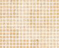 FTIMS702M1 Mosaics