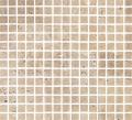 FTIMS701M125/8 Mosaics