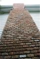 Old Chicago Bricks