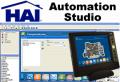 HAI Automation Studio