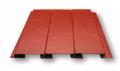 Berridge Flush Seam Panel