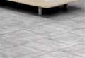 VML Series Loft Collection Tiles